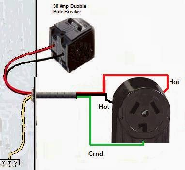 Snaprays Led Night Light Outlet Covers also Simple Electrical Wiring Diagrams in addition Telephone Jack Installation Instructions besides View All likewise 3 Wire Sub Panel Wiring Diagrams. on outlet and switch wiring diagram