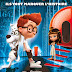 Watch Mr. Peabody & Sherman (2014) Movie Online Free