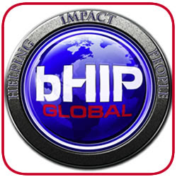 bHIP Global