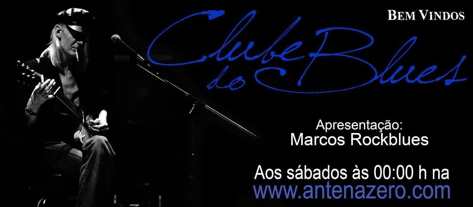 CLIQUE NO LINK ABAIXO PARA  CONHECER!!!