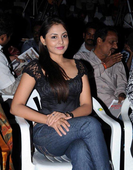 Dhoni's wife Sakshi Singh Rawat