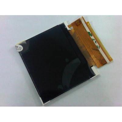LCD cb89 8K3503