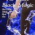 Cover Reveal No More Black Magic
