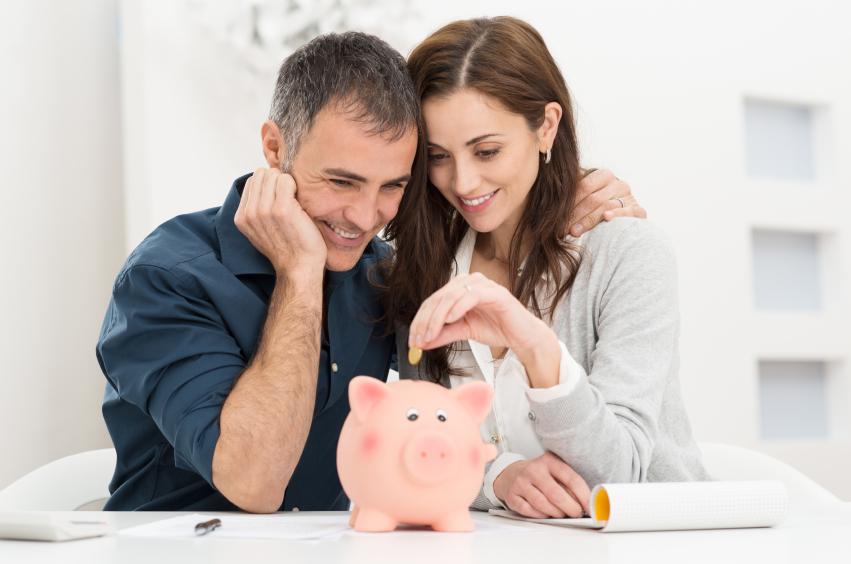 Payday loans westchester ny image 10
