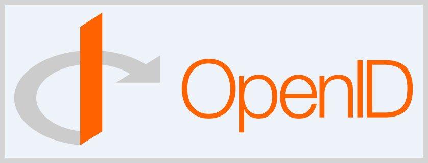 Mengetahui OpenID Blog Kita