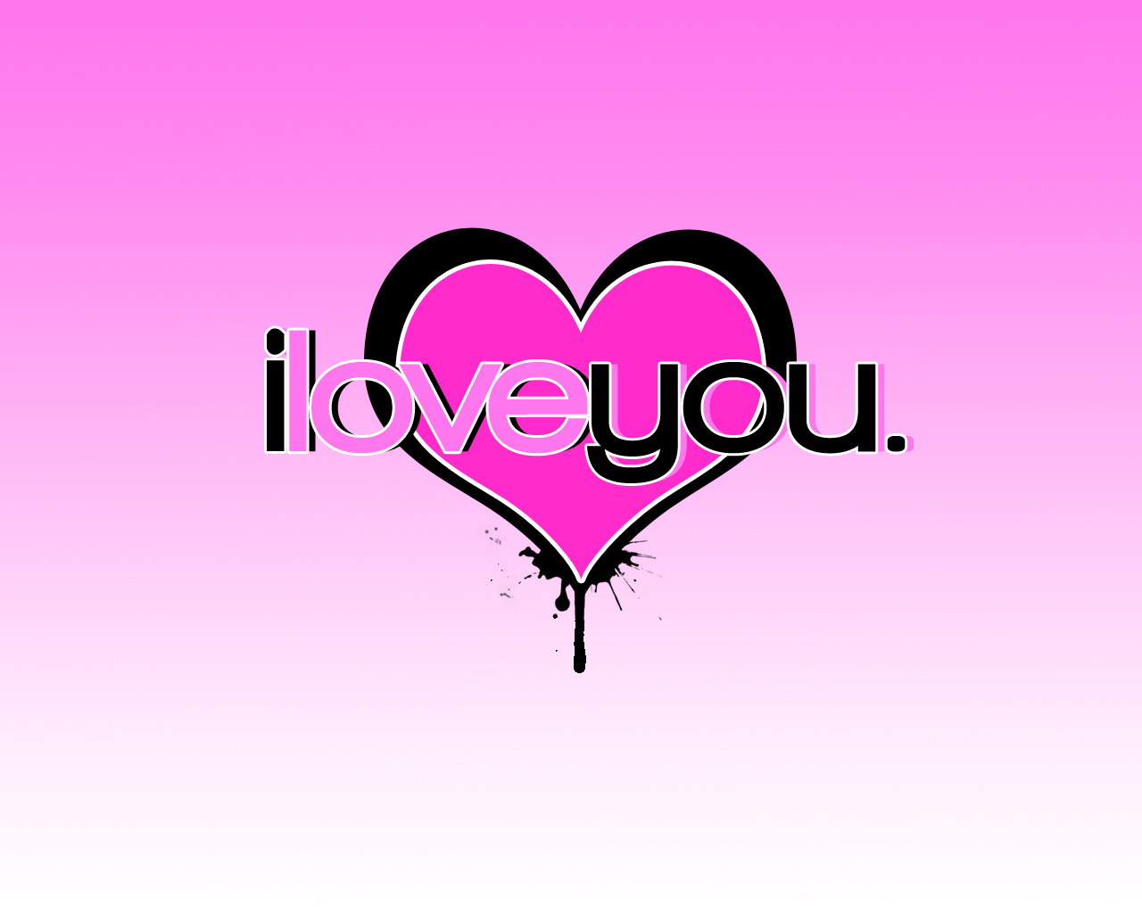 Wallpaper I Love You Photo : I Love You (ILU) Pictures, Photos and HD wallpapers 2016