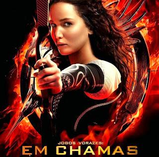 Em Chamas Jogos Vorazes 2 Assistir Trailer Online - lealtudo.com.br