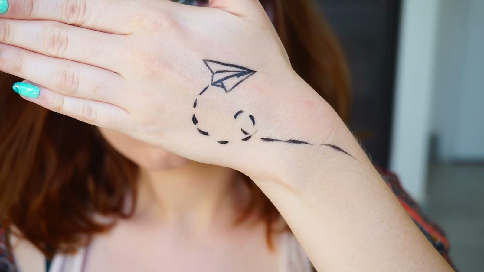enlever les tatouages au laser tattoo removal  - peut on enlever un tatouage