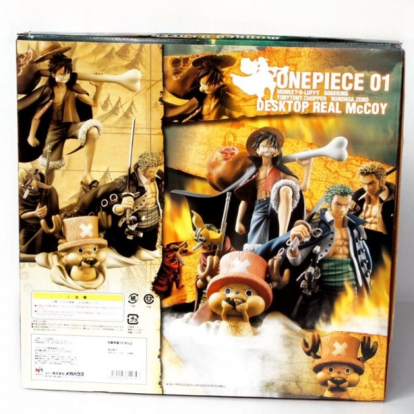 One Piece New World Gdr | KOLEKSI GAMBAR ONE PIECE