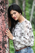 Shraddha das photos from Punnamiratri-thumbnail-1