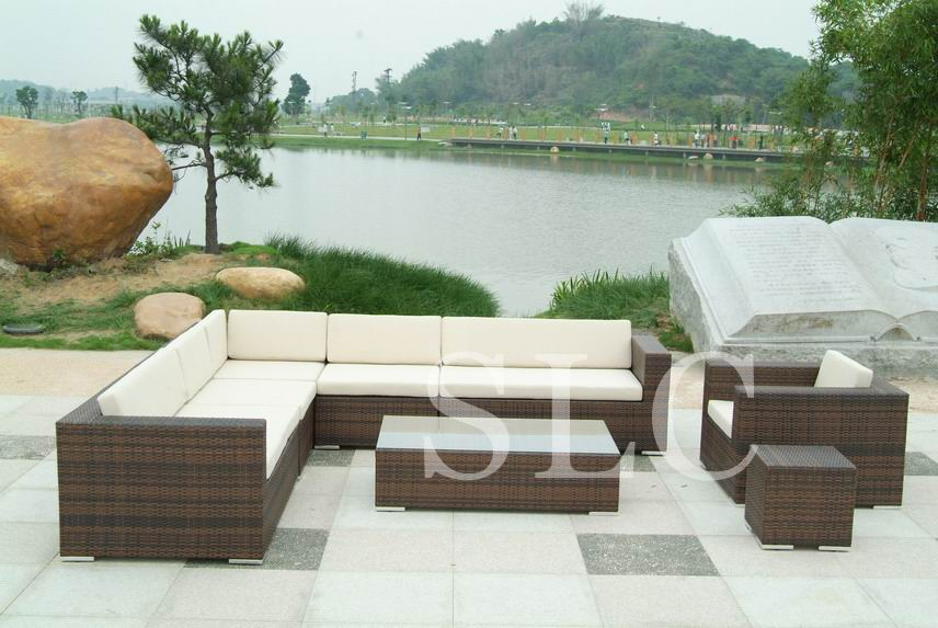 Outdoor furniture furniture for Exterior furniture