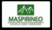 MAS PIRINEO