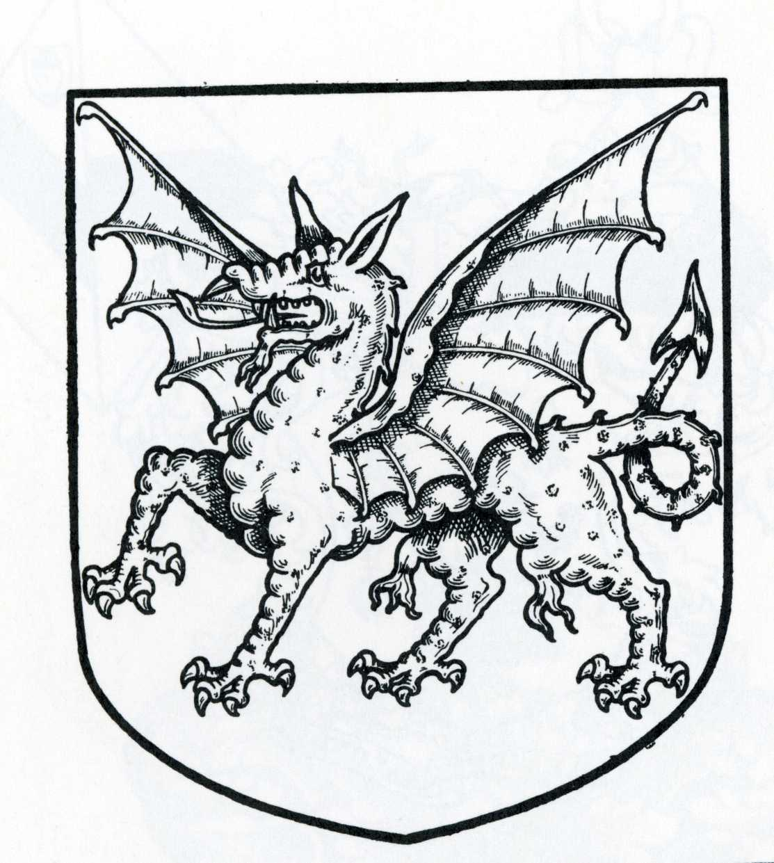 The code coloring book elevation church