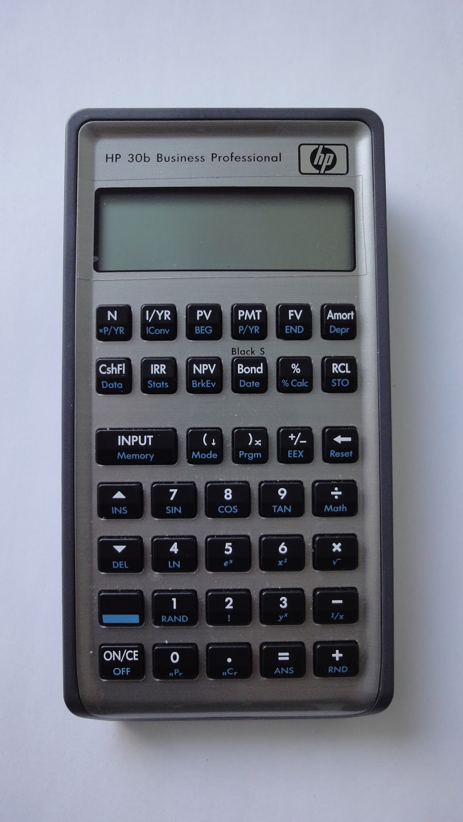 Ordinary building a home calculator 4 hp b30 financial for Build house calculator