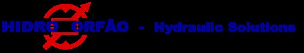 Hidro Orfão - Hydraulic Solutions