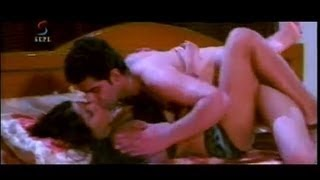 Hot Indian Adult Movie Angdai Watch Online