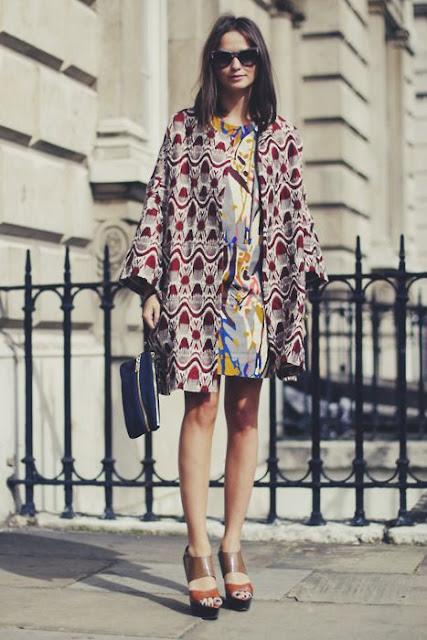 Moda de rua, Street style, Fashion street