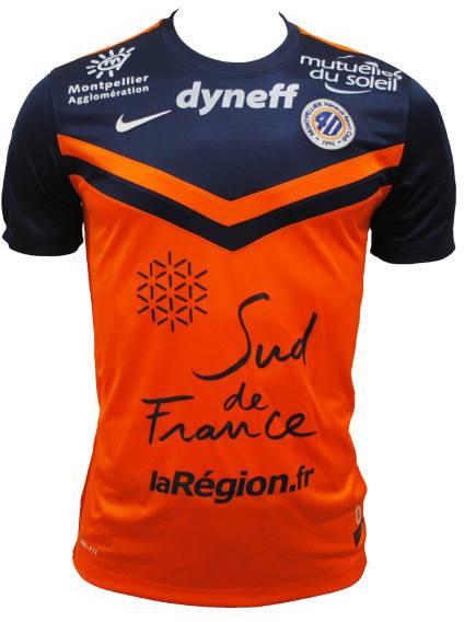 Montpellier HSC | Logopedia | Fandom powered by Wikia