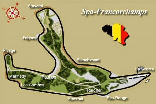 2B División // #8/8 Circuito SPA-Francorchamps // Confirmación de Asistencia (Lunes 26, 22:30) Circuito-spa-francorchamps