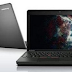 Lenovo ThinkPad Edge E545 Info & Specification