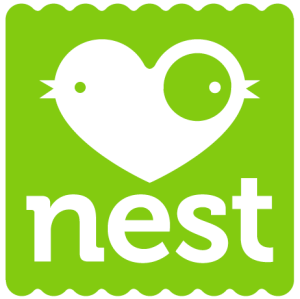 Nest Philly Coupon
