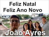 João Ayres