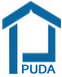 PUDA Recruitment 2015 - 172 Junior and Sub Divisional Engineer, Clerk-cum-Data Entry Operator Posts