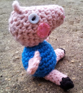 http://www.lookatwhatimade.net/wp-content/uploads/2013/05/Little-George-Pig-Crochet-Pattern.pdf