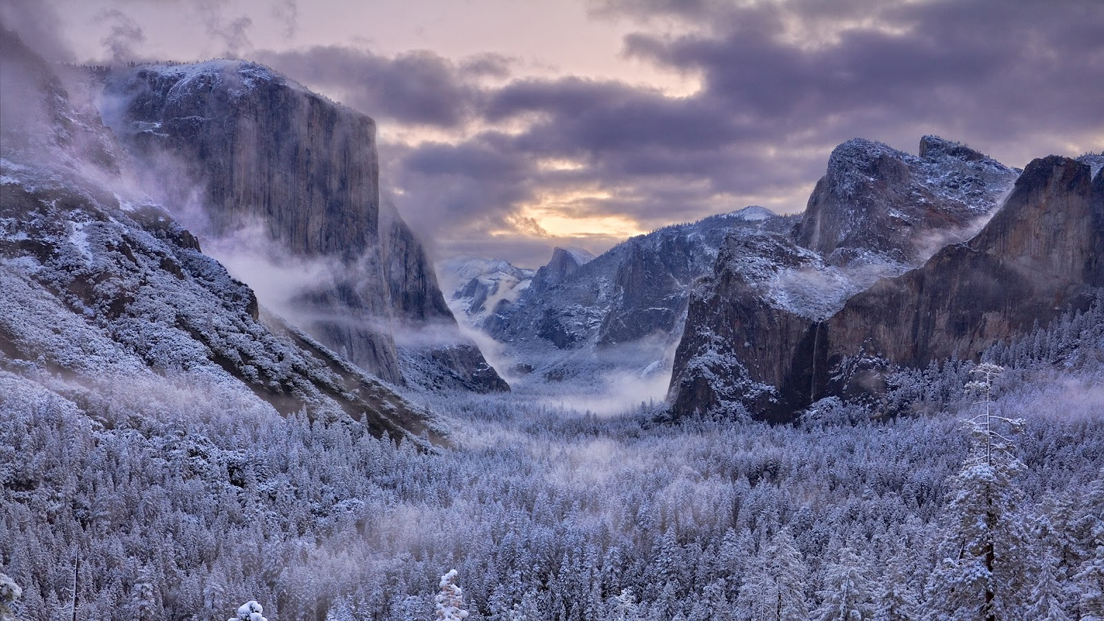 http://2.bp.blogspot.com/-3i9yEa75DQs/UAfTseBIi3I/AAAAAAAADLY/mksl-ncBKLQ/s1600/Sierra+Snowstorm+at+Dawn,+Yosemite+Valley,+California.jpg
