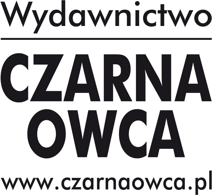 Czarna Owca