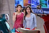 Rabhasa Movie photos gallery-thumbnail-4