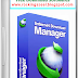 Internet Download Manager 6.15 Build 7 Free Download