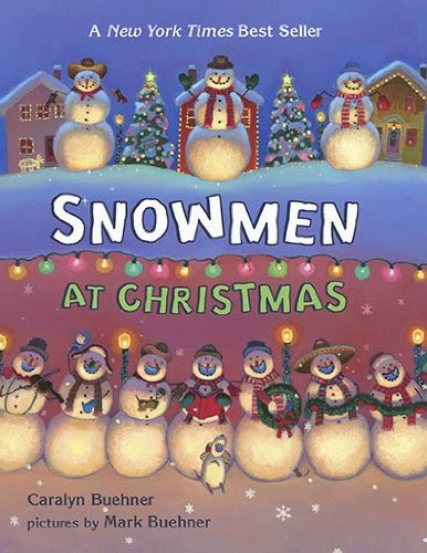 http://ccsp.ent.sirsi.net/client/en_US/rlapl/search/detailnonmodal/ent:$002f$002fSD_ILS$002f0$002fSD_ILS:1167516/one?qu=snowmen+at+christmas+caralyn+buehner&lm=ROUND_LAKE&dt=list