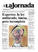 HEMEROTECA:2012/10/17/