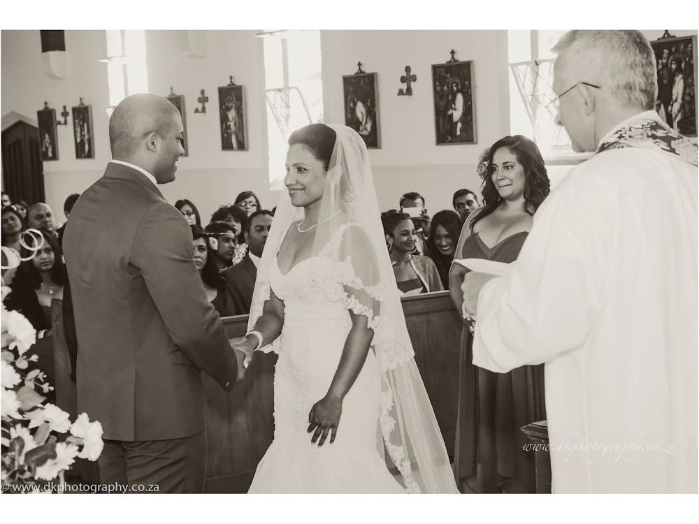 DK Photography LASTBLOG-035 Claudelle & Marvin's Wedding in Suikerbossie Restaurant, Hout Bay  Cape Town Wedding photographer