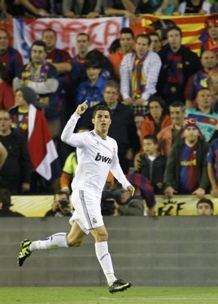 barcelona vs real madrid copa del rey 2011 final. real madrid copa del rey 2011