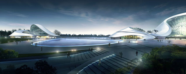 03-Cultural-Center-of-Harbin-by-MAD
