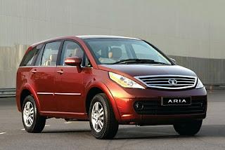 TaTa New Car 2011-4
