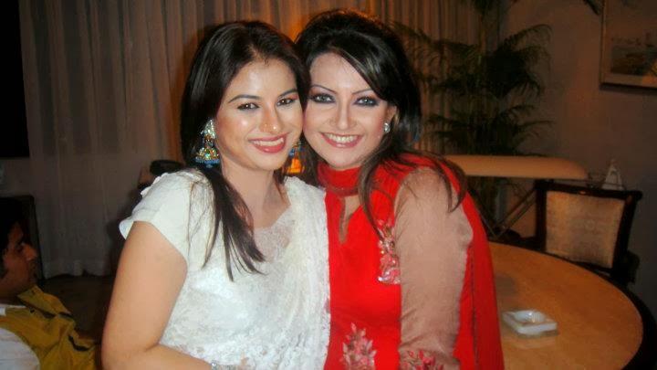 Bangladeshi+Model+and+Actress+Farhana+Nisho017