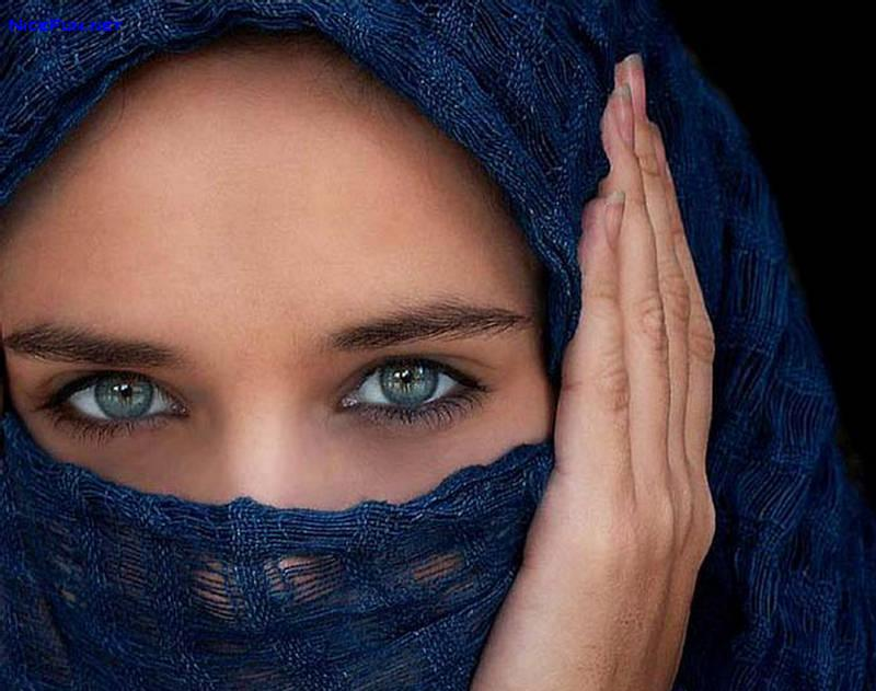 most beautiful eyes in the world stock free images