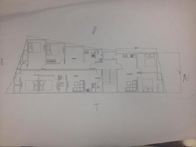 Tư vấn chọn mua căn hộ mini Nhật Tảo 7 - CĐT Hanoiland
