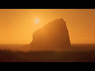 The Find Claiming Nelscott Reef New trailer for November 18 screening