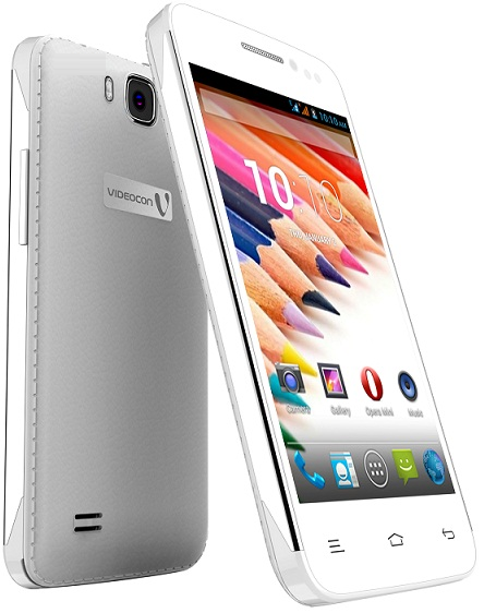 http://android-developers-officials.blogspot.com/2014/04/videocon-a29-android-phone-with-35.html
