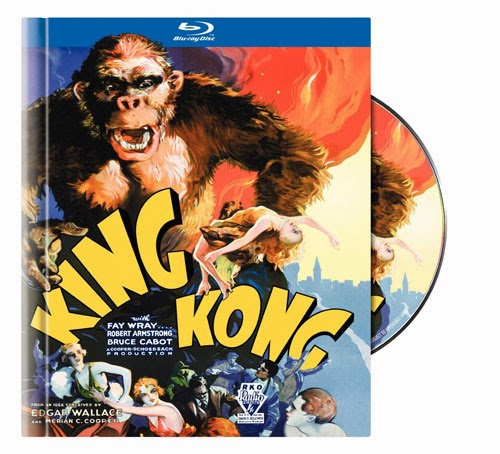king kong 1080p bluray