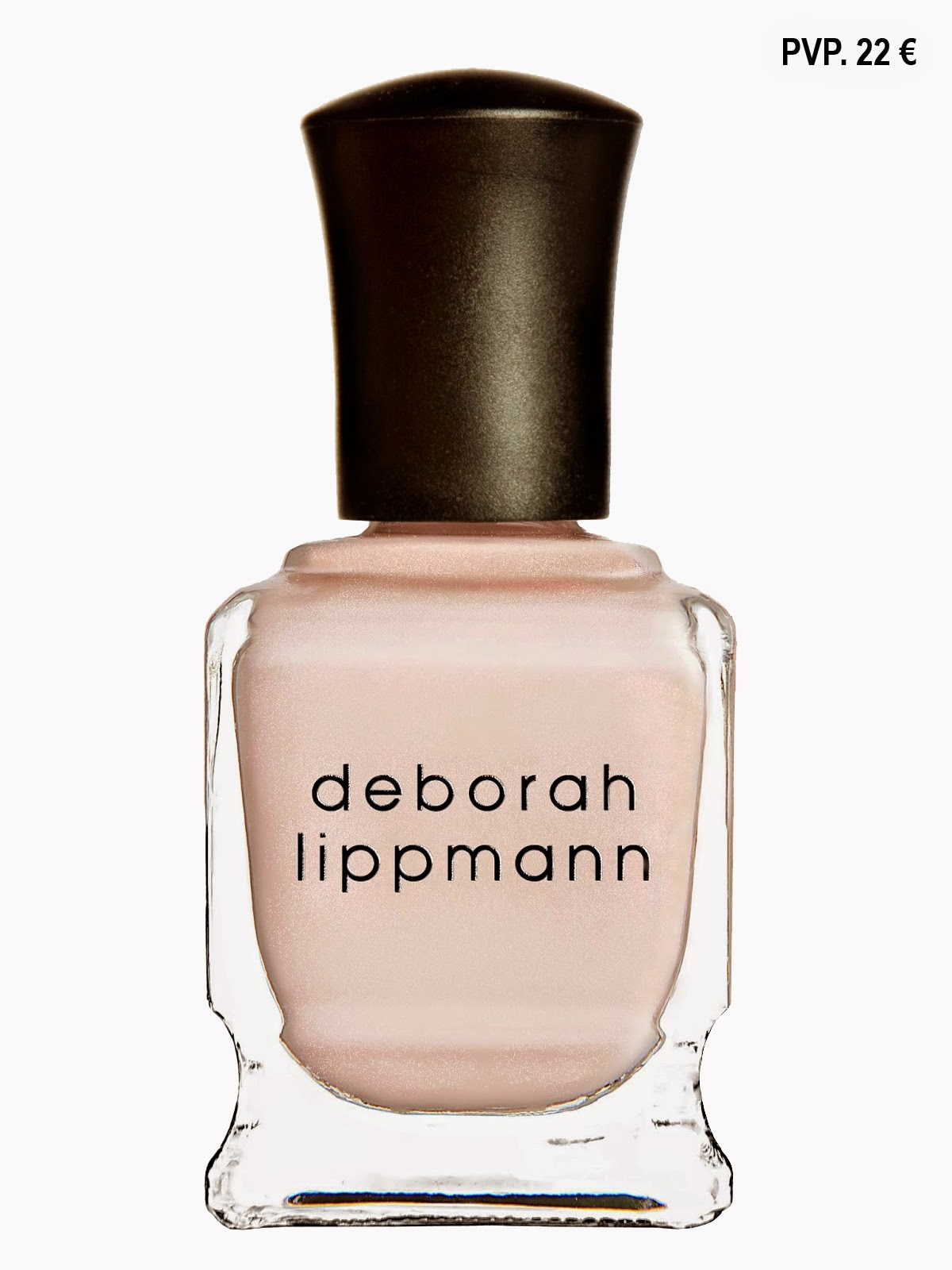 Escape Madrid, Deborah Lippmannn, Nails, Beauty, Oscar 2015, Dakota Johnson, Lupita, Manicura de Oscar