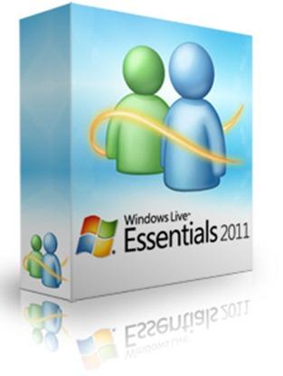 Degra%25C3%25A7aemaisgostoso. Download   Windows Live Essentials 2011 off line, versão final do MSN (Exclusivo)