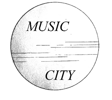 MUSIC CITY