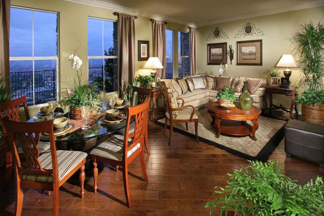 Home Design Ideas For Condos: My Living Room Design: Interior Design Singapore Ideas