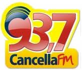 ouvir a Rádio Cancella FM 97,3 Ituiutaba MG