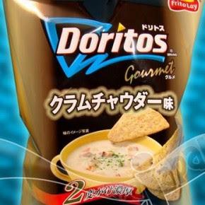 Conheça os produtos mais Curiosos e estranhos do Japão
